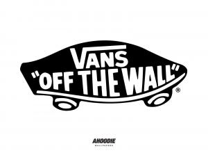 Vans Off the Wall Wallpapers - Top Free Vans Off the Wall Backgrounds