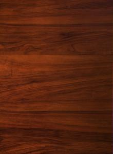 Wood Texture Phone Wallpapers - Top Free Wood Texture Phone Backgrounds