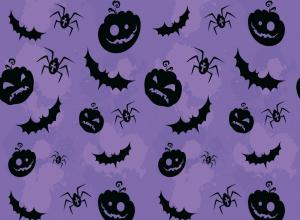 Halloween Pastel Goth Wallpapers - Top Free Halloween Pastel Goth Backgrounds