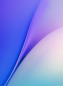New Samsung Galaxy Wallpapers - Top Free New Samsung Galaxy Backgrounds