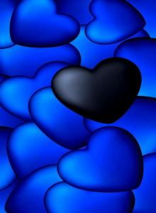 Blue Valentine iPhone Wallpapers - Top Free Blue Valentine iPhone Backgrounds