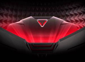 Acer Nitro Wallpapers - Top Free Acer Nitro Backgrounds