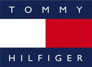 Tommy Hilfiger Wallpapers - Top Free Tommy Hilfiger Backgrounds