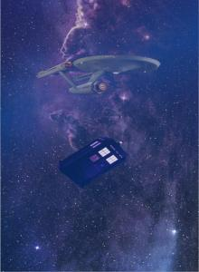 Dr Who Phone Wallpapers - Top Free Dr Who Phone Backgrounds