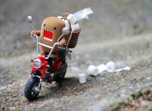 Funny Motorcycle Wallpapers - Top Free Funny Motorcycle Backgrounds