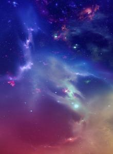 Space 4K Phone Wallpapers - Top Free Space 4K Phone Backgrounds