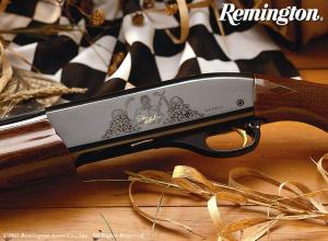 Remington Hunting Wallpapers - Top Free Remington Hunting Backgrounds
