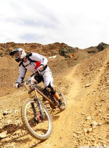 MTB Phone Wallpapers - Top Free MTB Phone Backgrounds