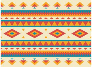 Native American Tribal Patterns Wallpapers - Top Free Native American Tribal Patterns Backgrounds
