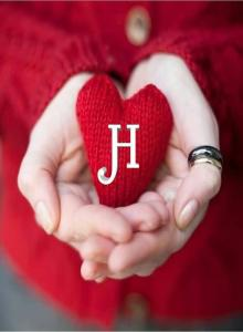 Letter H Wallpapers - Top Free Letter H Backgrounds