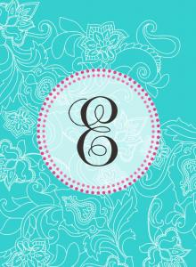 Letter E Wallpapers - Top Free Letter E Backgrounds
