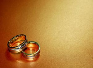 Marriage Wallpapers - Top Free Marriage Backgrounds