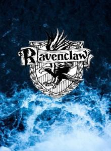 Ravenclaw iPhone Wallpapers - Top Free Ravenclaw iPhone Backgrounds