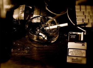 Cigarette Wallpapers - Top Free Cigarette Backgrounds