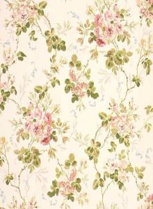 1980s Floral Wallpapers - Top Free 1980s Floral Backgrounds