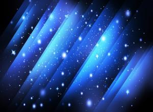 Shiny Wallpapers - Top Free Shiny Backgrounds