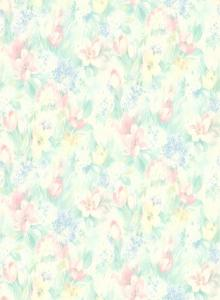 Pastel Print Wallpapers - Top Free Pastel Print Backgrounds