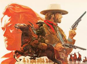 Outlaw Josey Wales Wallpapers - Top Free Outlaw Josey Wales Backgrounds