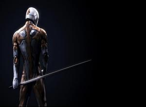 Gray Fox Wallpapers - Top Free Gray Fox Backgrounds