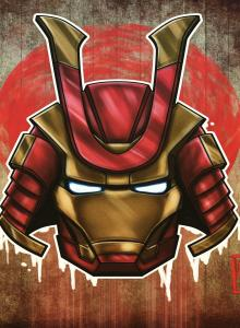 Marvel Abstract HD iPhone Wallpapers - Top Free Marvel Abstract HD iPhone Backgrounds