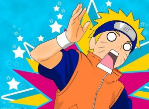 Funny Naruto Wallpapers - Top Free Funny Naruto Backgrounds