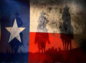 Texas Flag Wallpapers - Top Free Texas Flag Backgrounds