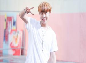 Jhope BTS Computer Wallpapers - Top Free Jhope BTS Computer Backgrounds