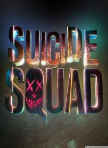 Fire Suicide Squad Wallpapers - Top Free Fire Suicide Squad Backgrounds