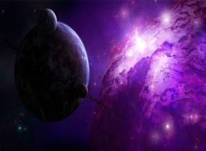 Galaxy Thunder Wallpapers - Top Free Galaxy Thunder Backgrounds