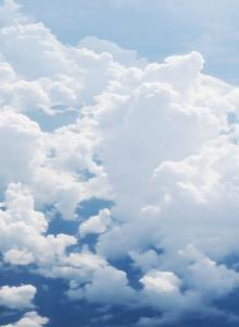 Clouds HD Phone Wallpapers - Top Free Clouds HD Phone Backgrounds