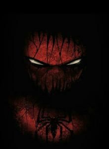 Spider-Man Logo Phone Wallpapers - Top Free Spider-Man Logo Phone Backgrounds