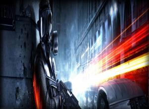 5760 X 1080 Gaming Wallpapers - Top Free 5760 X 1080 Gaming Backgrounds