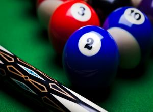 Eight Ball Wallpapers 58+
