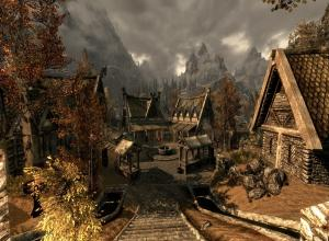 Eso HD Wallpapers 86+