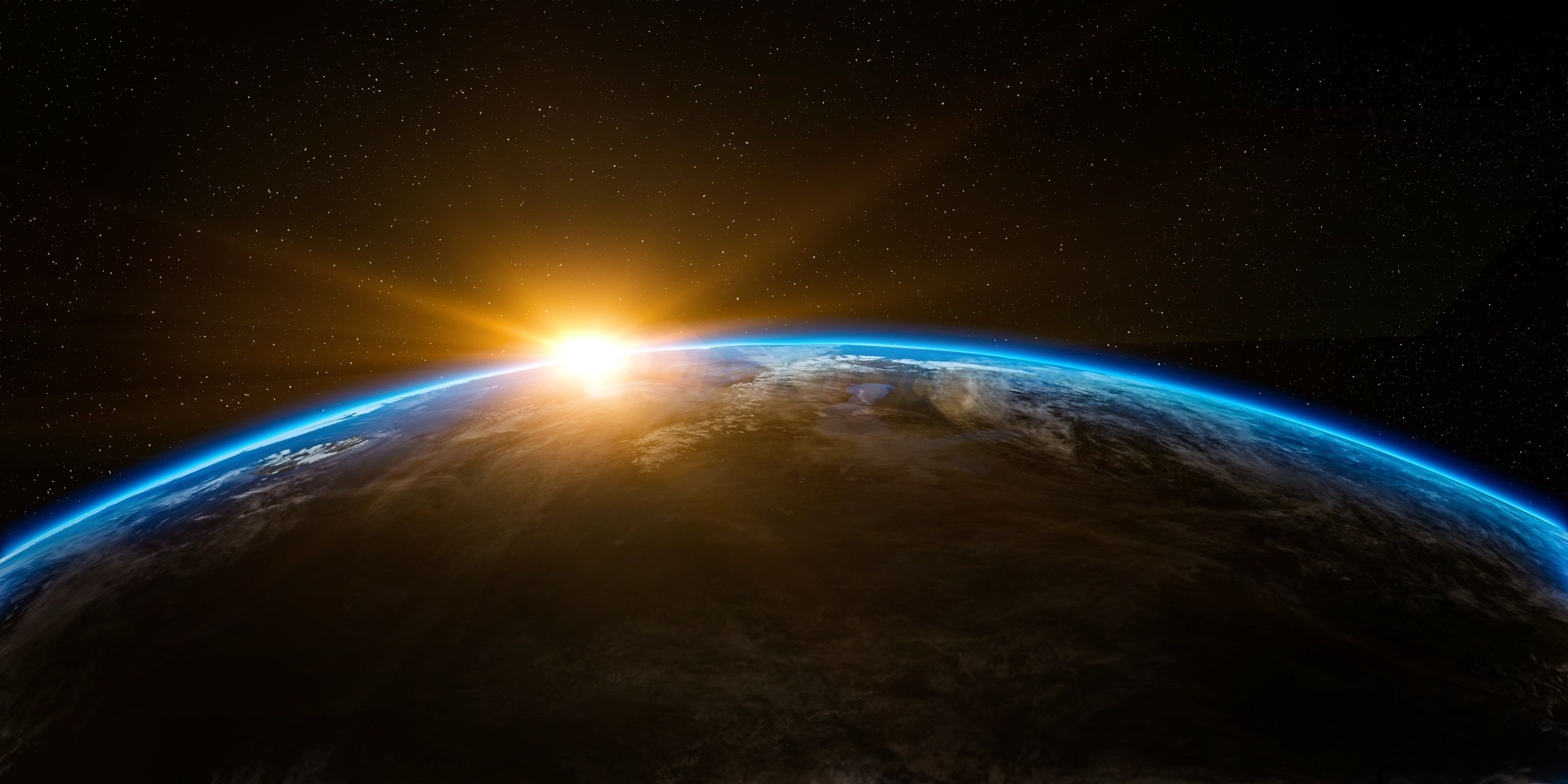 3840x1920 3840x1920 earth 4k wallpaper for computer hd | wallpapers and ...