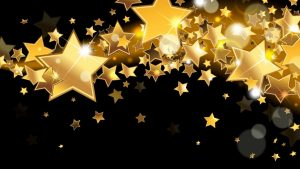 Gold Stars Wallpapers – Top Free Gold Stars Backgrounds