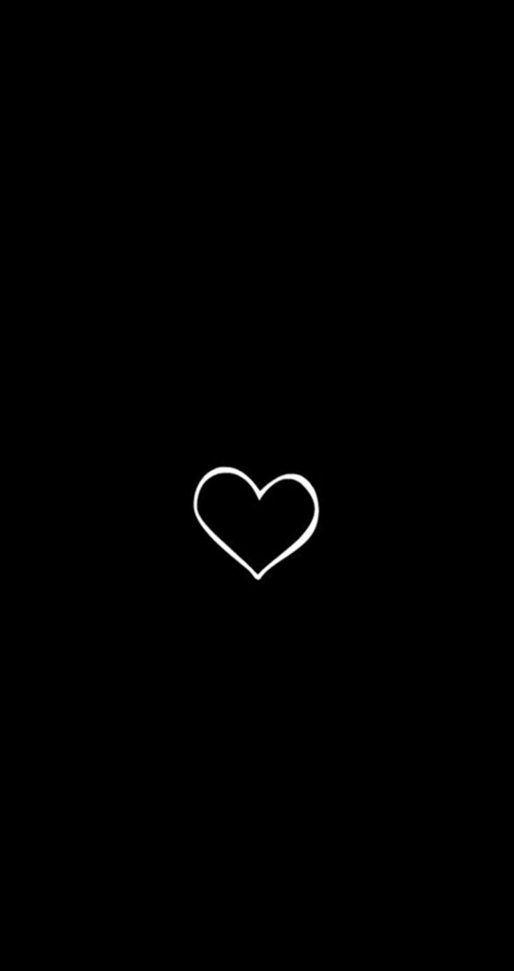 736x1389 Modern Black and White Wallpaper – Best 25 Simple Phone Wallpapers ...