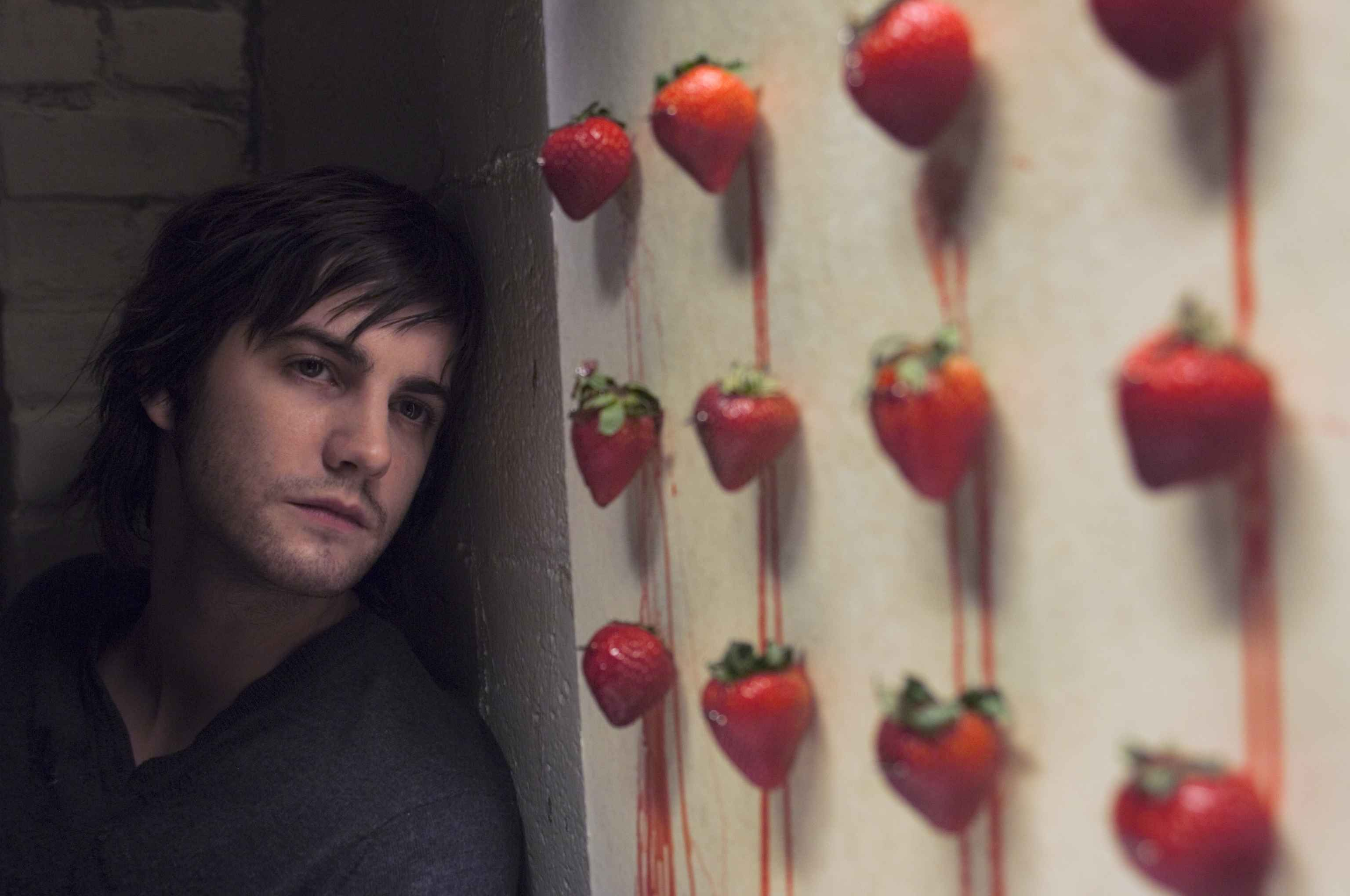 3072x2040 Photos of Jim Sturgess | Free Wallpapers | Pinterest | Universe and ...