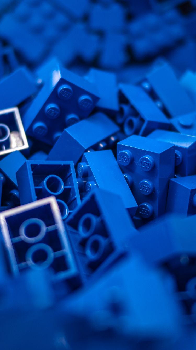 750x1334 Index of /Wallpapers/LEGO