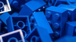 LEGO Bricks iPhone Wallpapers – Top Free LEGO Bricks iPhone Backgrounds