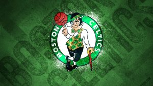 Celtics Wallpapers – Top Free Celtics Backgrounds