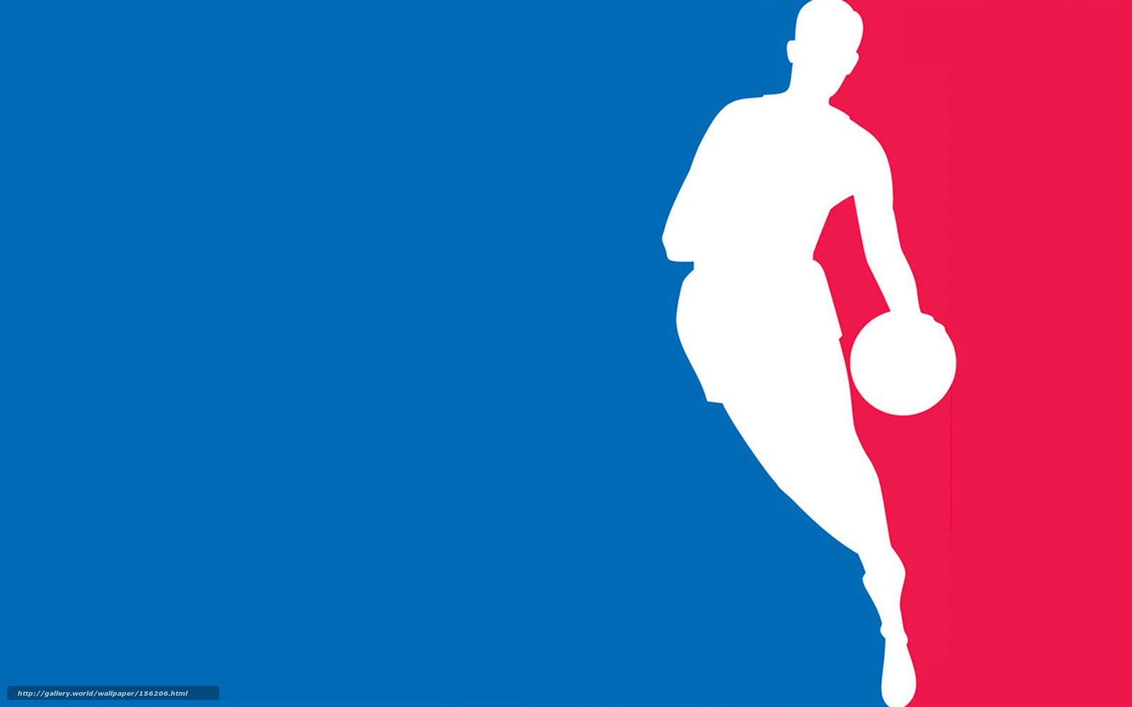 1600x1000 Download wallpaper nba, sport, basketball free desktop wallpaper in ...