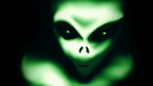 Alien Phone Wallpapers – Top Free Alien Phone Backgrounds
