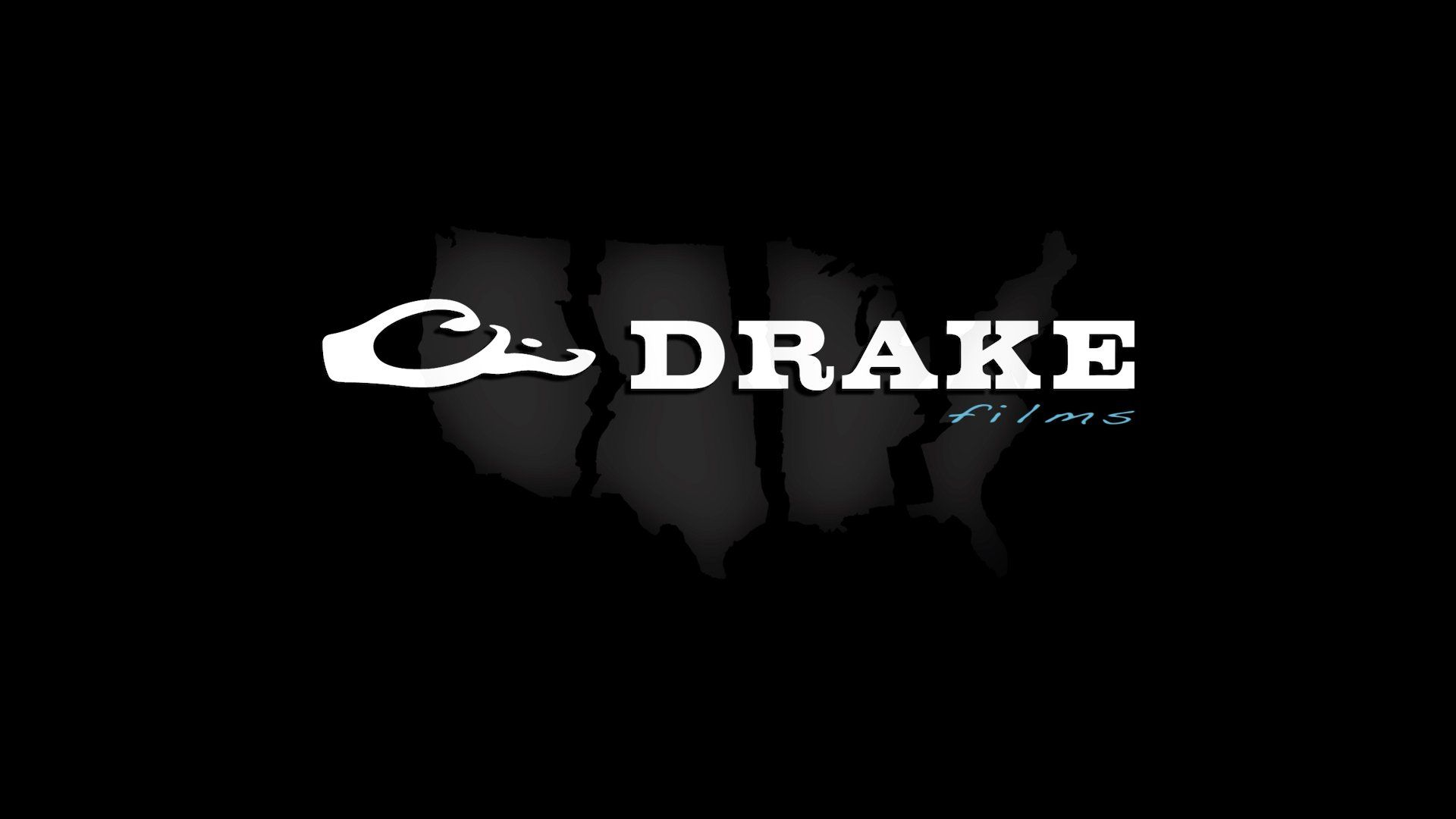 1920x1080 Casual – Drake Waterfowl