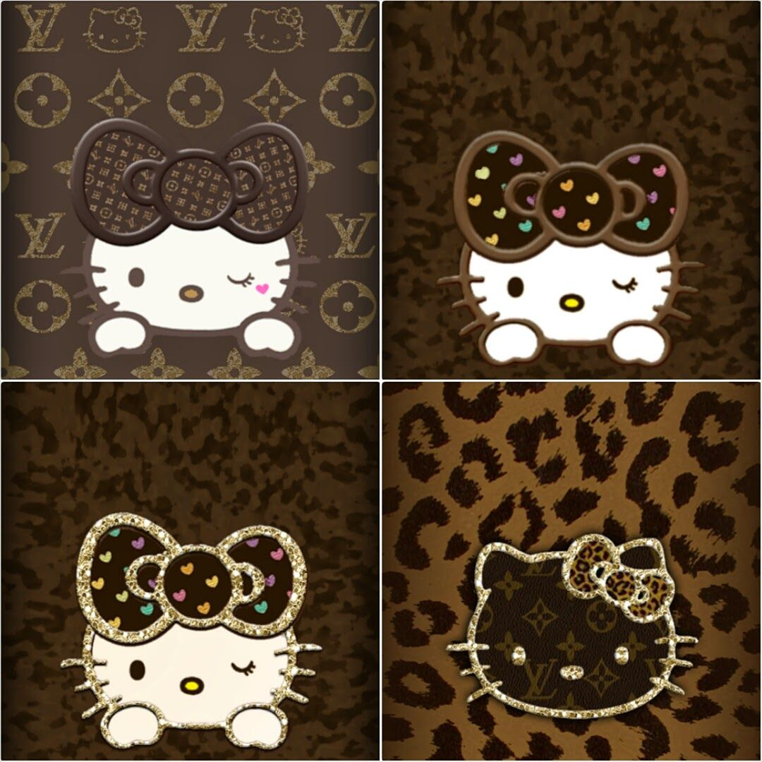 1080x1080 leopard hello kitty wallpaper 74354ed9d77cadbbb6cc4b4e4f2e88cb - Top ...