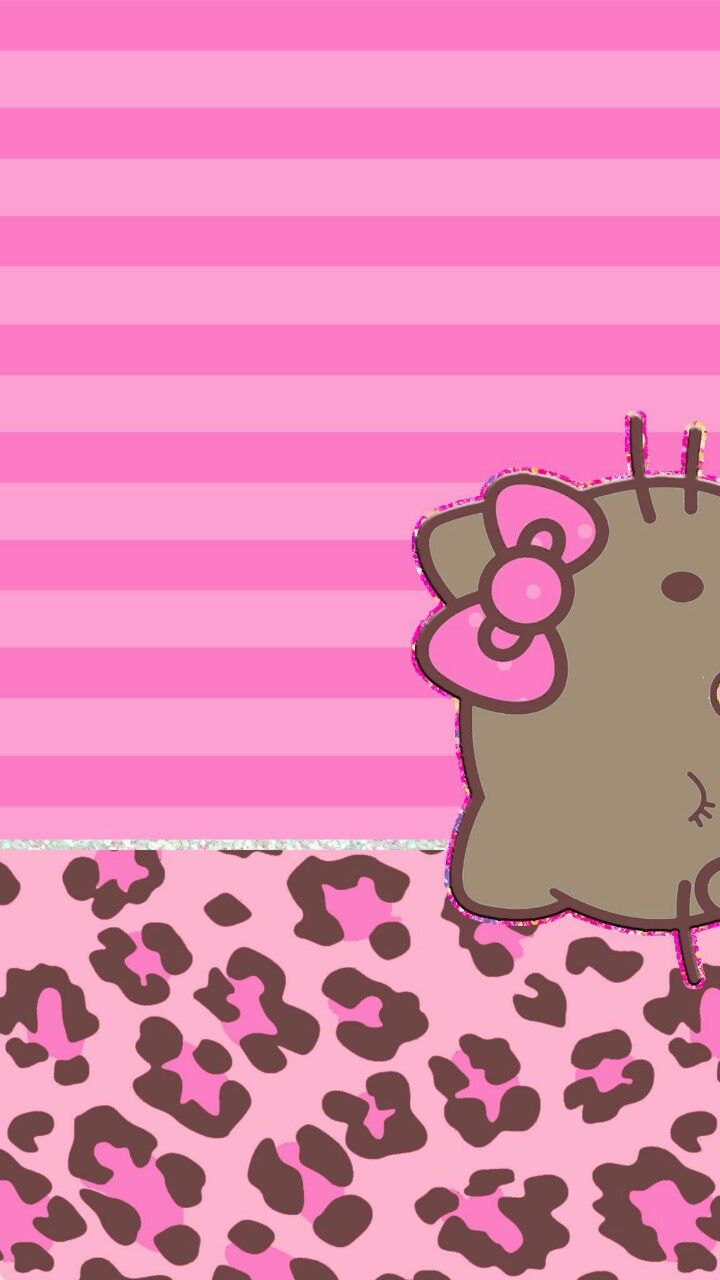 720x1280 dazzlemydroid | HELLO KITTY | Pinterest | Hello kitty, Kitty and ...