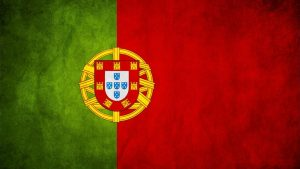 Portugal Flag Wallpapers – Top Free Portugal Flag Backgrounds