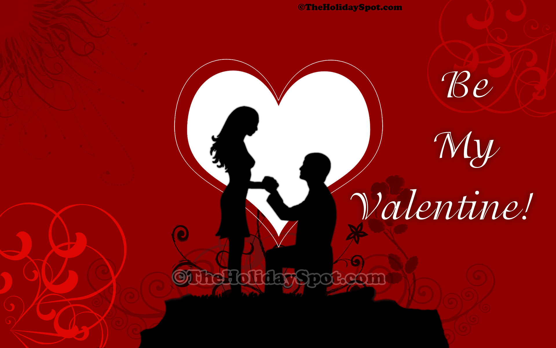 1920x1200 83 Free Valentine's Day HD Wallpapers for Download ...