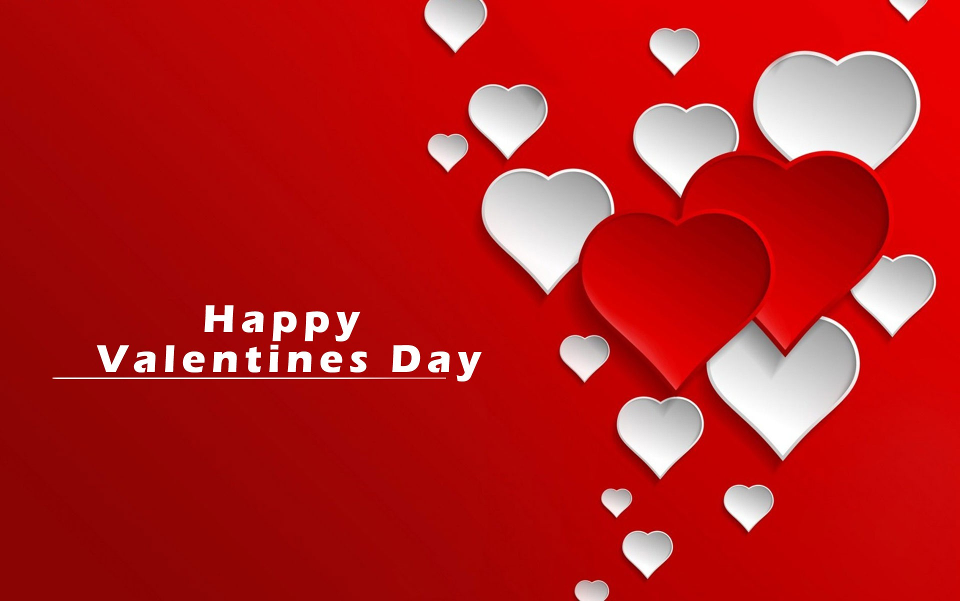 1920x1202 Happy Valentines Day Images, Pics, Photos & Wallpapers