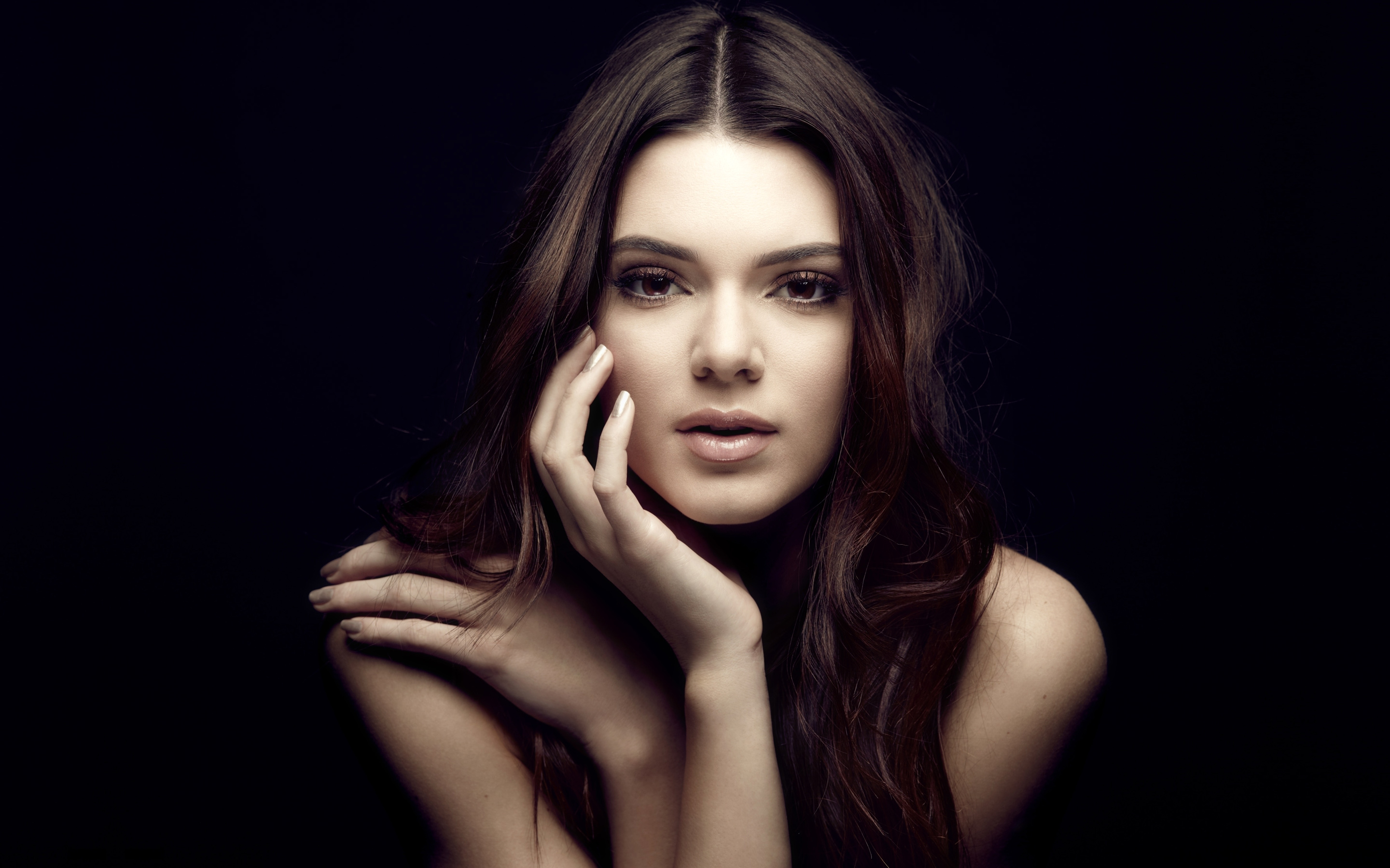2880x1800 Kendall Jenner American Fashion Model Wallpapers | HD Wallpapers ...